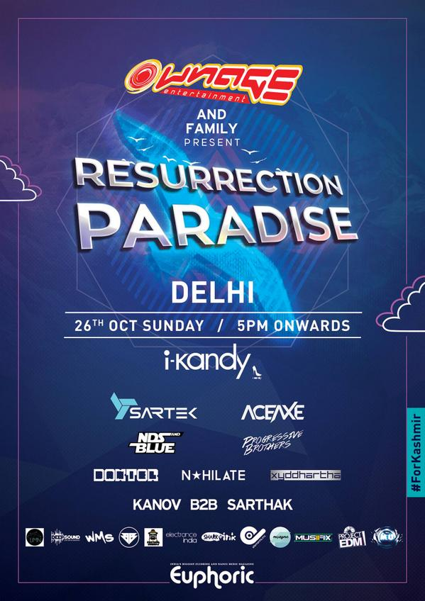Lets do this #ForKashmir! @sartekmusic @NHILATE @thedoktordaniel @progressivebros @ndsandblue @Aceaxemusic #Delhi http://t.co/iVuuXqWd1w