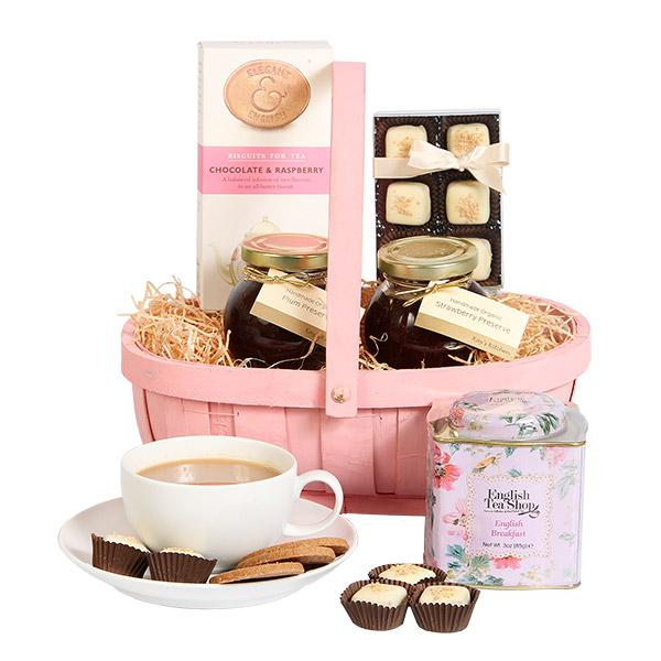 New #competition on Kavey Eats. #Win gift trugs full of tea time treats or cheese and snacks:  http://t.co/Kg6Rqs2kZU http://t.co/OsjQWNKswM