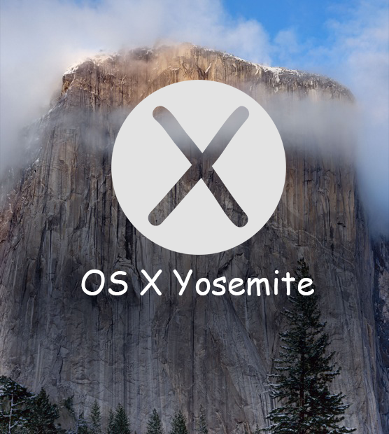 RESTORE YR MACBOOK TO MIDDLE SCHOOL CHARM W/ YOSEMITE SANS BY @fffffat INTERN @mlvarner !!!!! http://t.co/xXgA20Maub http://t.co/LFoCBqsiGN