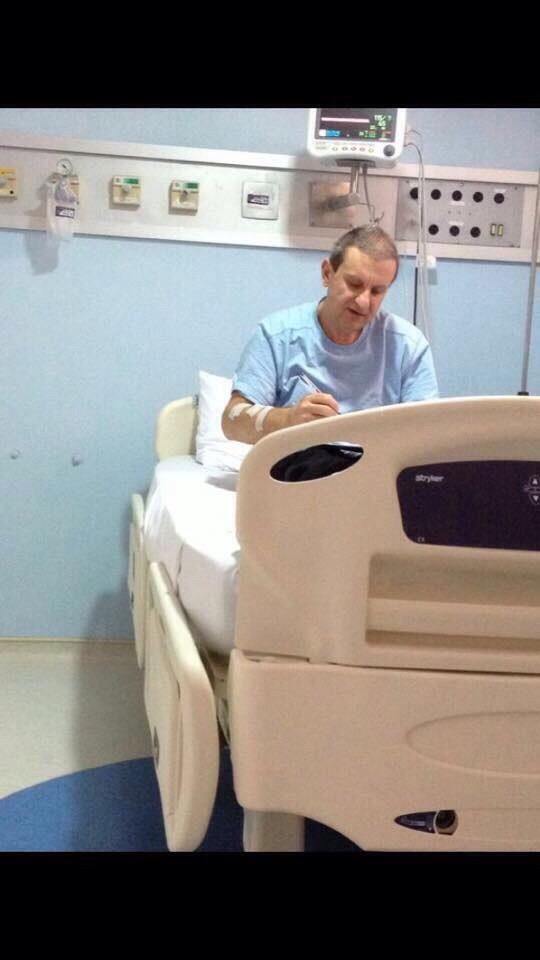 PTralhas erram dose do veneno e Youssef sobrevive #ForaCorruPTos http://t.co/EANWiHyA77