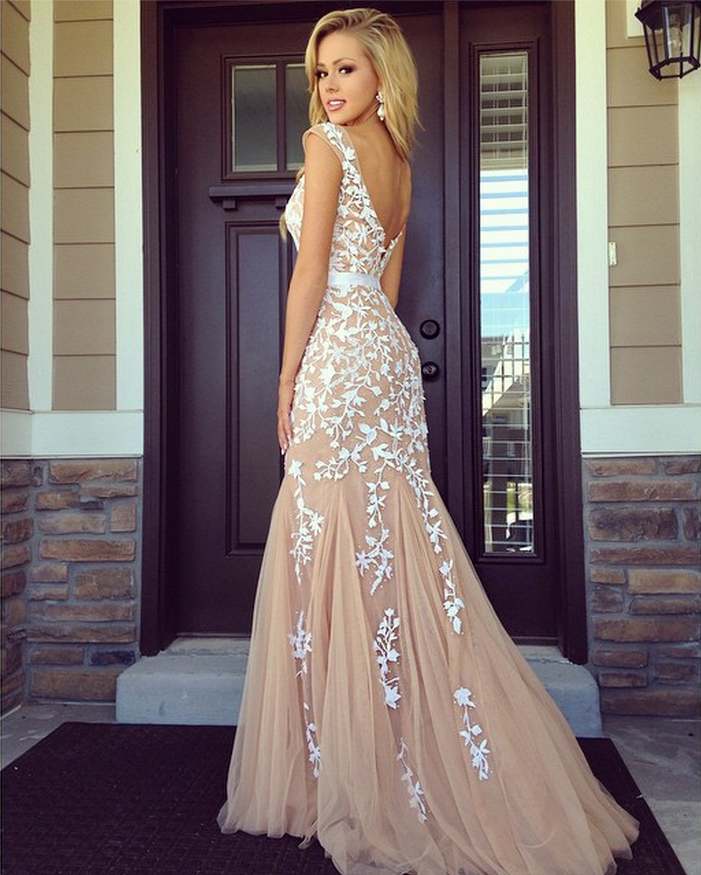 Zayas Prom Dresses 93