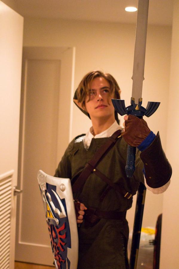 """Cole M. Sprouse on Twitter: """"Here are some more of the photos of ..."""