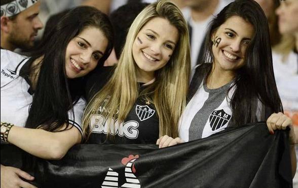 """Galonews.com.br On Twitter: """"Não Me Canso De Dizer, As"""