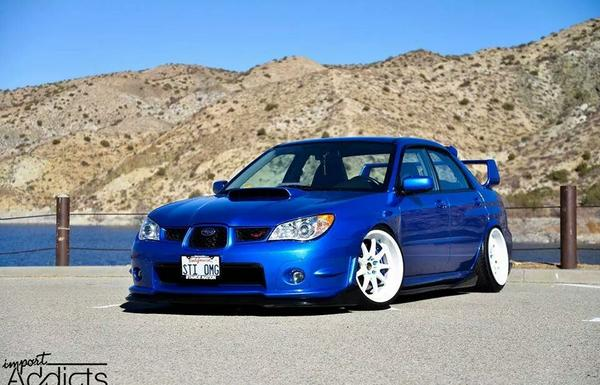 subaru sti rims hashtag on twitter White Black Rims WRX