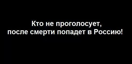 Выборы на 52 округе в Дзержинске - фикция. Все слито под Игоря Шкирю, - блогер - Цензор.НЕТ 4705
