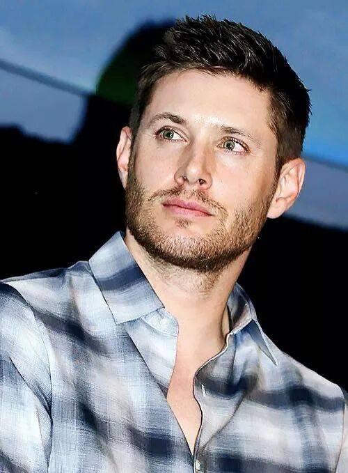 Simply Jensen (@jensendailysite) | Twitter | Jensen