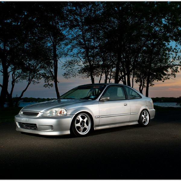 Ej8squad On Twitter Honda Civic Ej8 Ej6 Ej7 Em1 Ek4 Ek3