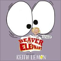 RT @dannycafferys: The Beaver and the Elephant (Unabridged) by Keith Lemon   Audiobook narrated by @lemontwittor https://t.co/f0yW2EfuRM ht…