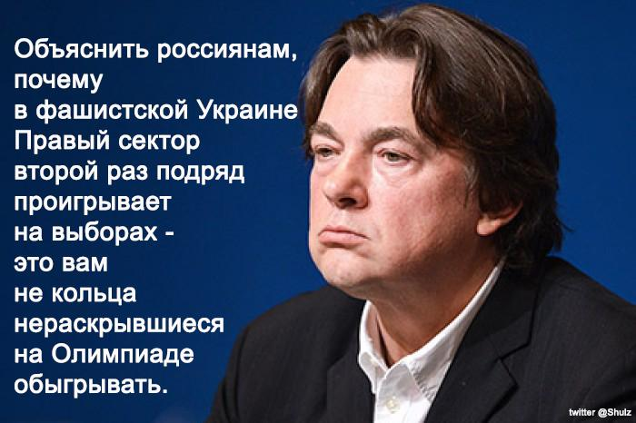 США приветствуют санкции ЕС против путинских марионеток в Крыму - Цензор.НЕТ 5726
