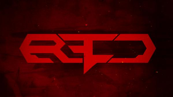 faze clan on twitter who s ready for red http t co ombgy3dv6c