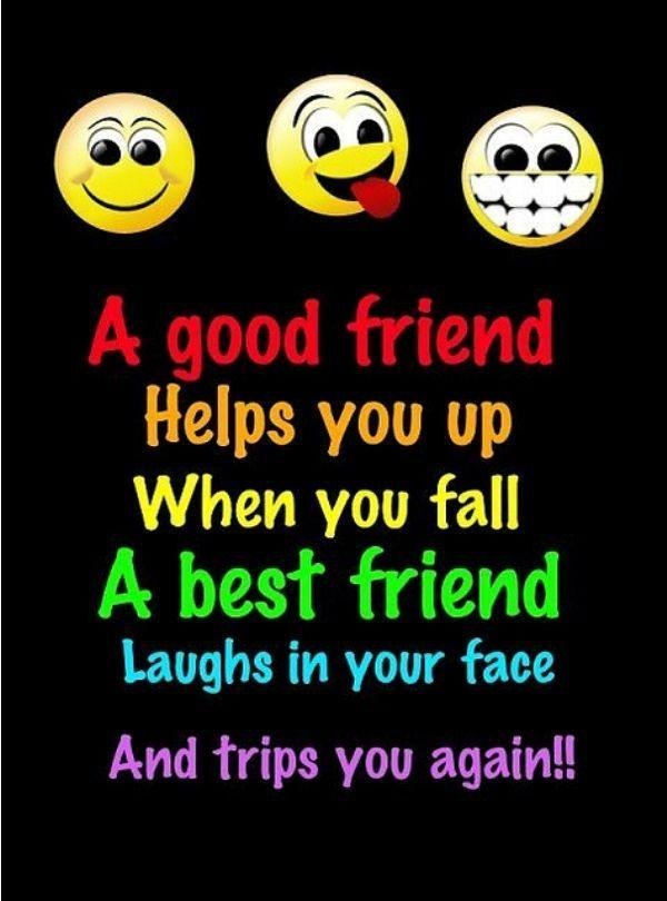 Friendship Sayings Twitter : Inspirational words on twitter quot best friendship quotes