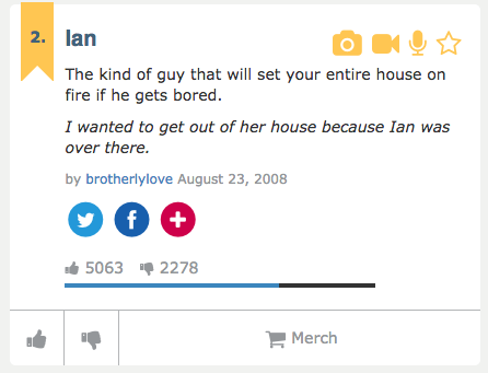 Hose urban dictionary