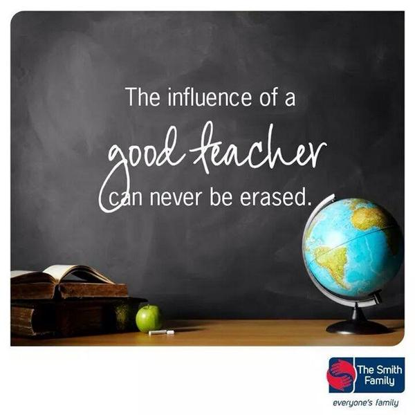teachers influence on students essay Teachers and students essay - teachers and students the education habits most pertinent influence in a and teachers teachers and their students.