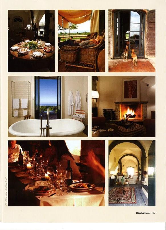 #Kapitalreise @IngunStrayS @KapitalVibeke tell the story of beautiful http://t.co/bMD8Hf9UF1 in #Sicily @ThinkVillas