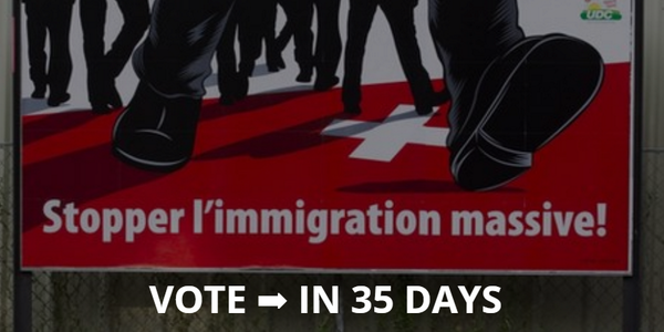 🌍 JOIN THE #SWISS 💯 ☑  Support the EcoPop Initiative ➡ http://t.co/RpOGn6KYpI  ♻ ♻ ♻  #nitro #snowboard #매트릭스 #시 http://t.co/nat3l1aizI.