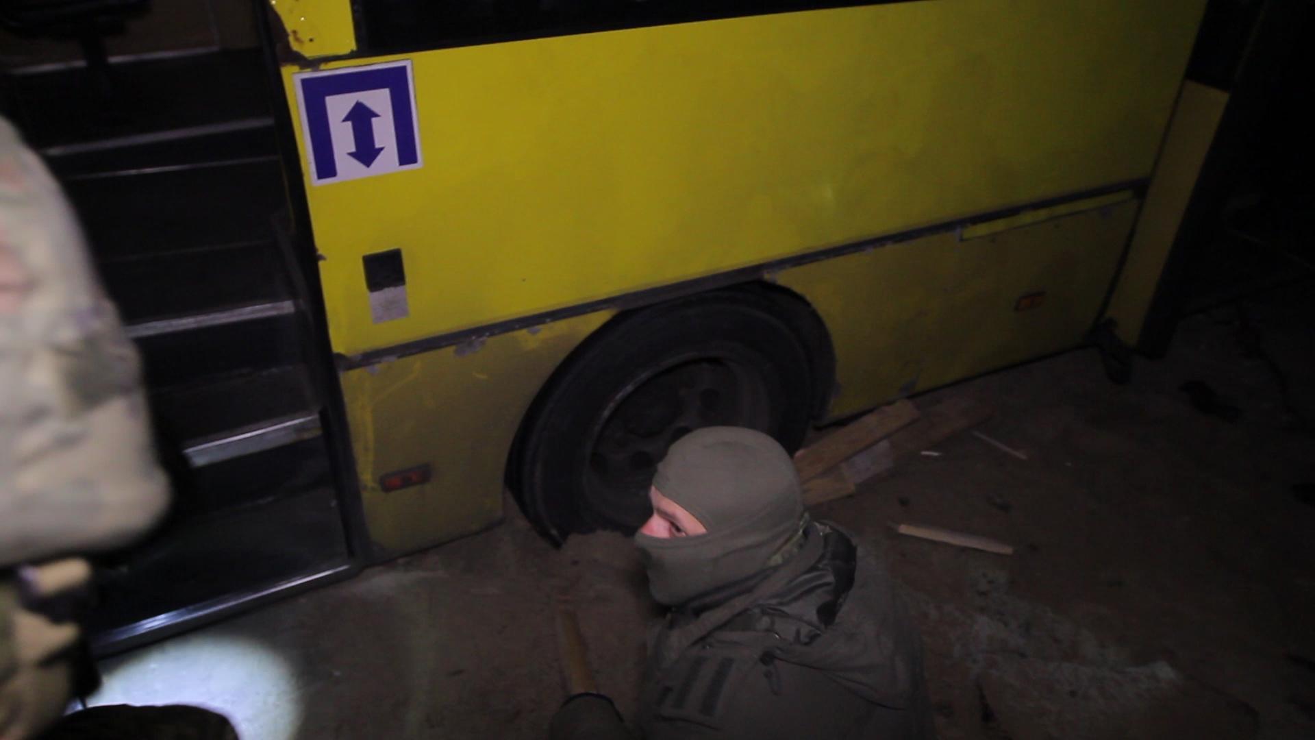 "Столар признал победу комбата ""Азова"" Билецкого на 217 округе - Цензор.НЕТ 9316"