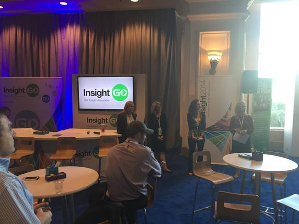 #IBMInsight VIP blogger Q&A http://t.co/sHIAl97h1I