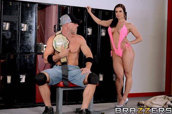 Kostenlose Gay Wrestling Filme