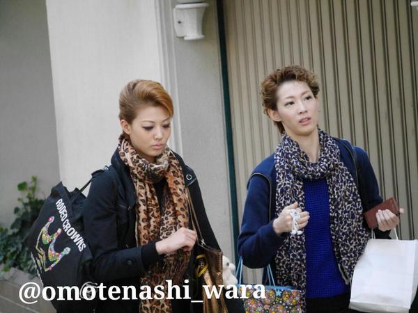 """なぁちん on Twitter: """"@omotena..."""