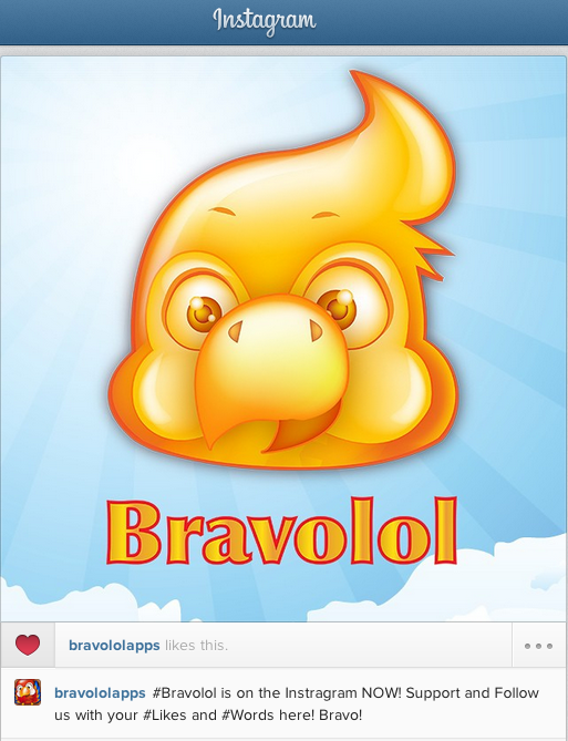 bravolol hashtag on Twitter