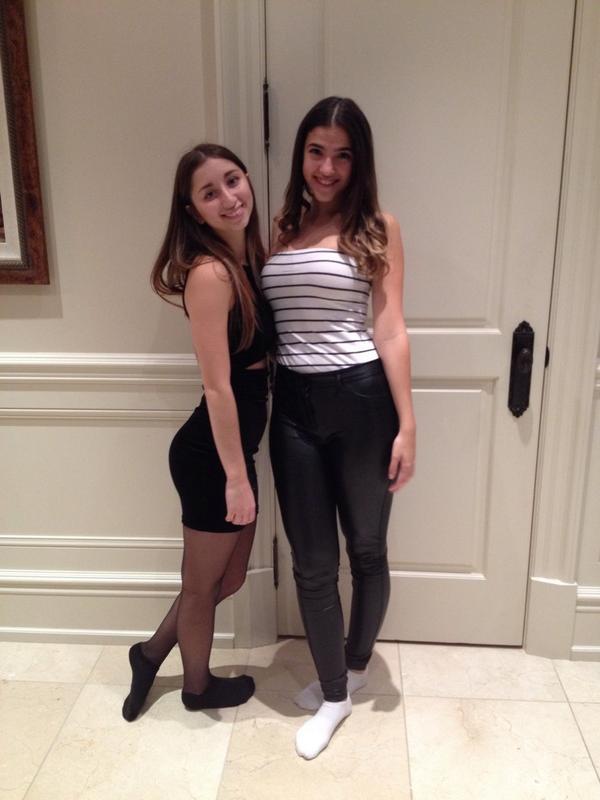 Lucia love