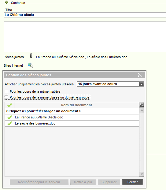 [Résolu] Utiliser Pronote pour déposer des documents pour les élèves B08-EY4IIAEB5rl