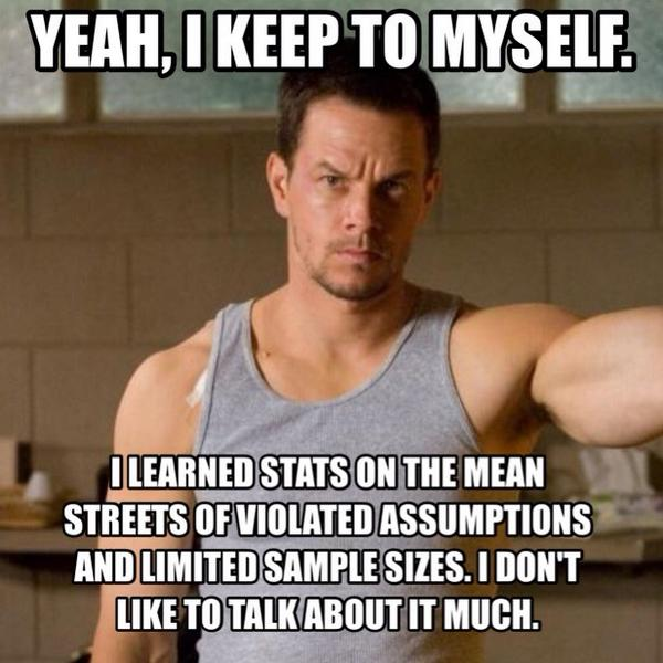 Research Wahlberg @ResearchMark