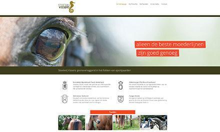 We hebben een nieuwe website gemaakt en hij is nu online! Bekijk hem snel op http://t.co/2MaCBjJJdf http://t.co/cuT4Yb4Mff