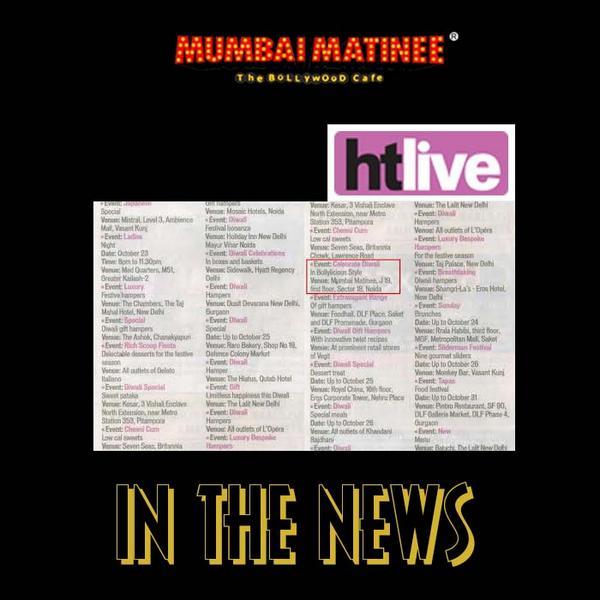Mumbai Matinee Movie Full Hd Video Download