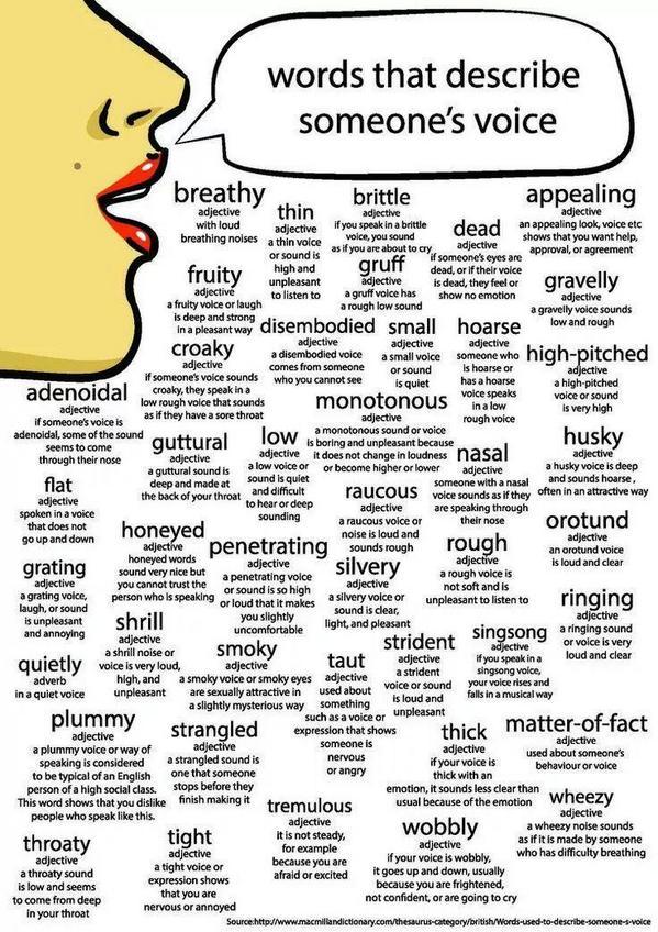 Peter hazelaar on twitter quot budzaya words that describe someone s