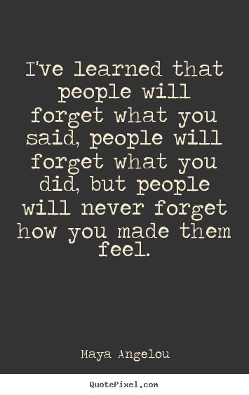 Make someone's day; Say Something Nice! http://t.co/dADxAskHn4