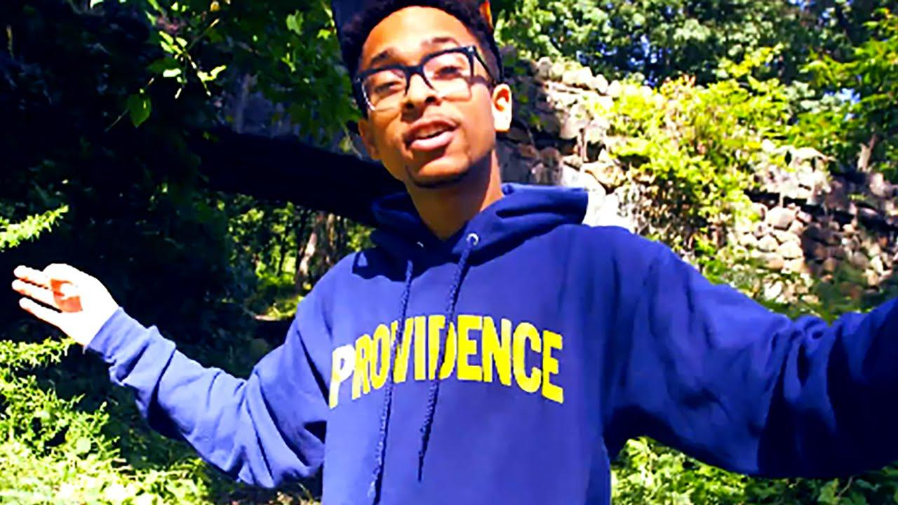 """RT @HipHopDX: #HipHopDXExclusive:   @sorrykhary - """"The Giving Tree"""" & Q&A With @Sparkle_Lynn of @HipHopDX http://t.co/UdaCaKM3fl http://t.c…"""