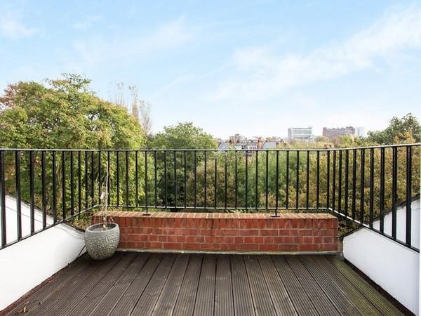 Rose co estates roseestates twitter for 20 rose terrace paddington