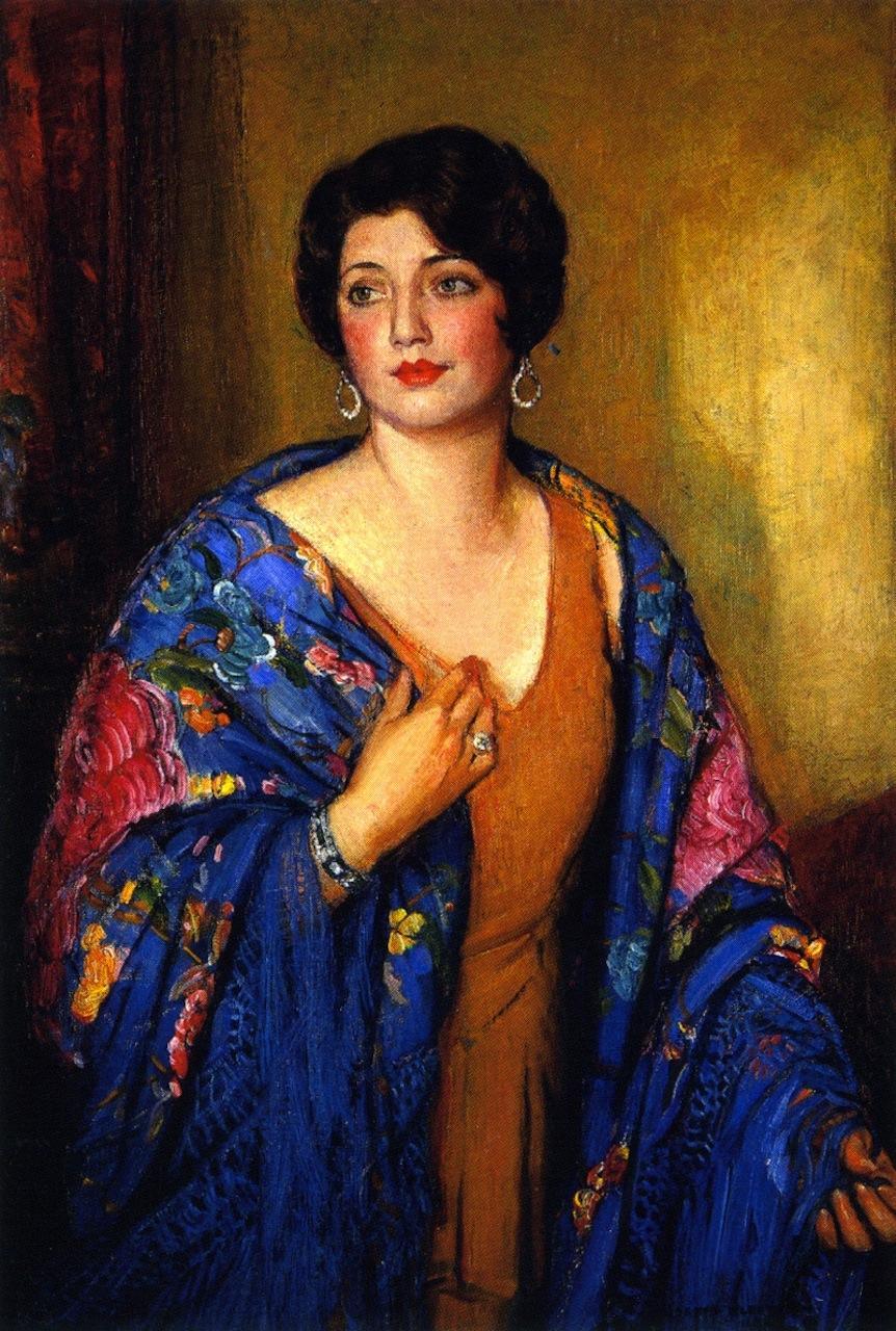 Ruth E. Bach
