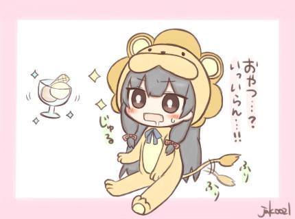 じゃこ@2日目東D-31a on Twitter...