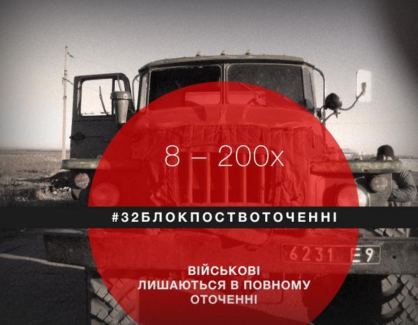 Спецслужбы Чехии сообщают об увеличении числа российских шпионов - Цензор.НЕТ 4828