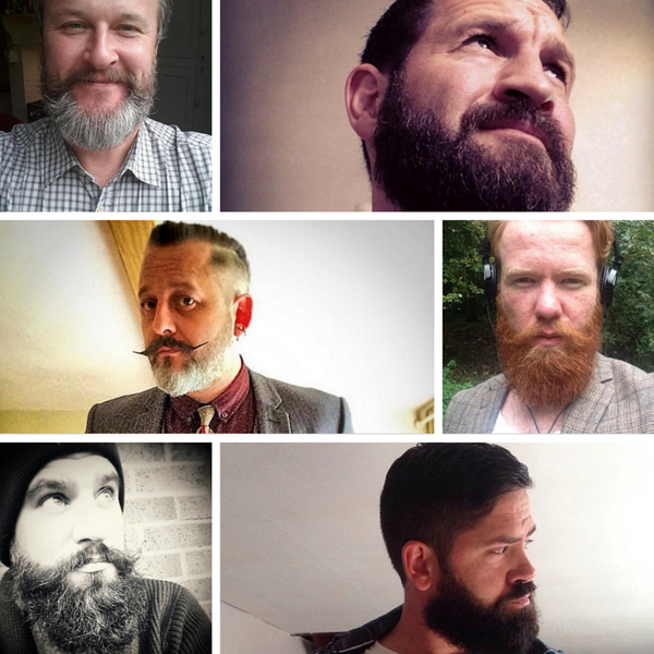 Pls RT - Bearded men - be #beardoftheday in the coming weeks. send your #selfie to @Decembeard_UK http://t.co/WbxTbYFTWe