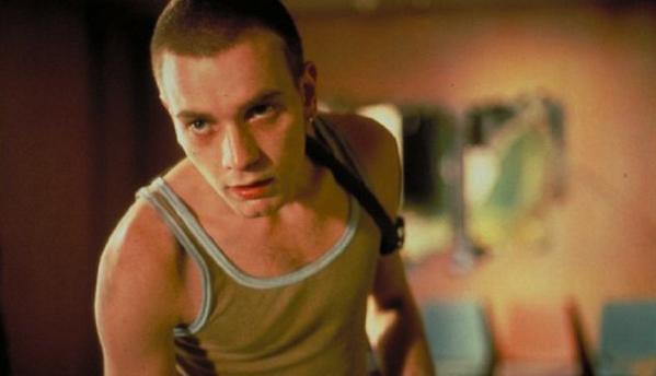 Ewan McGregor confirma la secuela de 'Trainspotting' para 2016. ¿Ganas de que vuelva Renton? http://t.co/g1H2n8iMCi http://t.co/DpzhHxPOCb