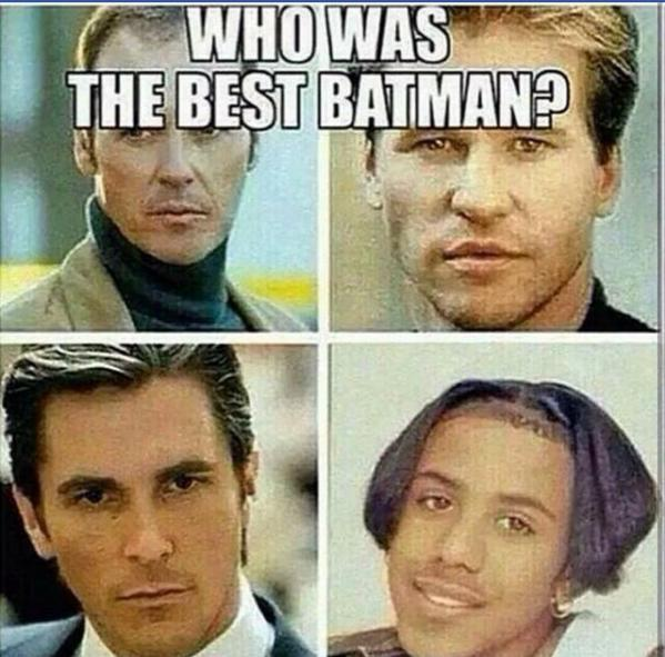Some of yall might be too young to understand how hilarious this is! Lol http://t.co/pQ6JJK2yLF