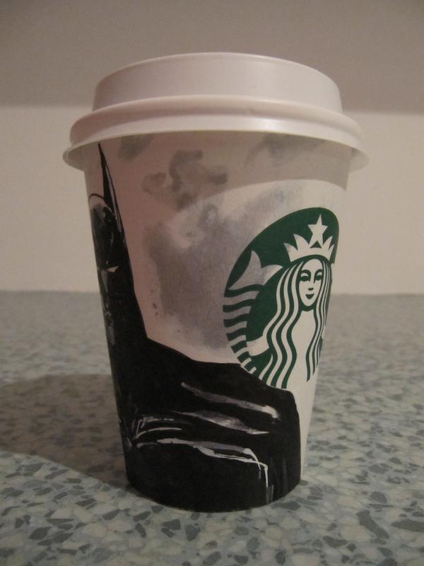 f4744f9a81060 Starbucks UK on Twitter