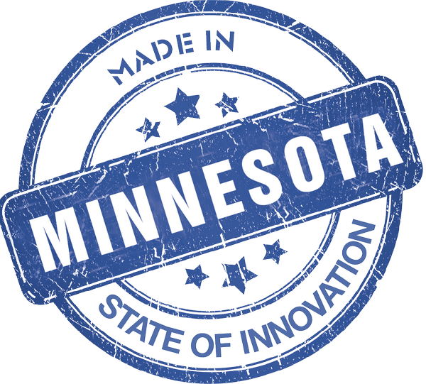 Pedophiles run for elected office in Minnesota