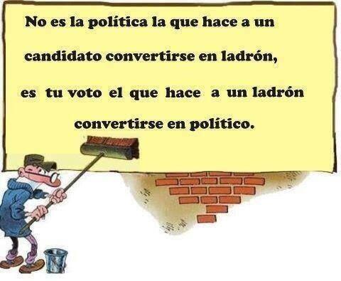 Quéjate gráficamente de nuestros políticos - Página 4 B0AQXtJCUAAt3ie