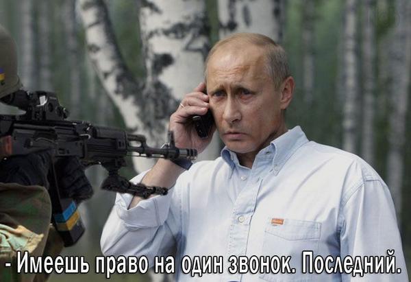 ОБСЕ подтверждает, что Сартану обстреляли с востока - Цензор.НЕТ 8011