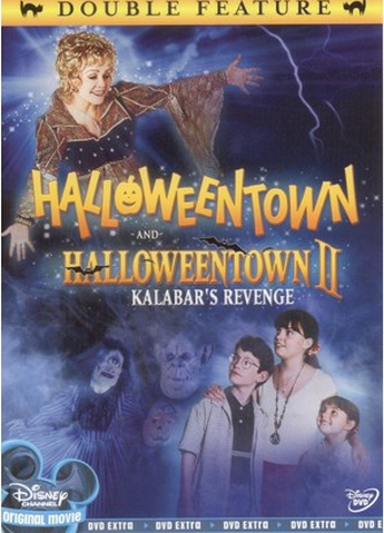 target make it a double feature fright night with halloweentown halloweentown 2 httptgtbizhalloweentown2 pictwittercomisnt9cc1e5 need
