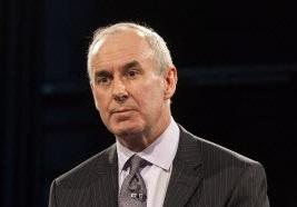 HNIC, as we know it, is dead. A belated obituary for our beloved show: http://t.co/mM9PaG5KX5 http://t.co/8h782Rgmzh