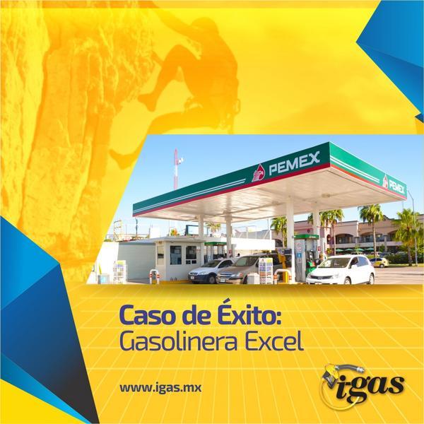 Los precios de la gasolina en 2008-2009