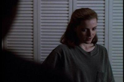 x Files Pilot Quotes x Files Quotes on Twitter
