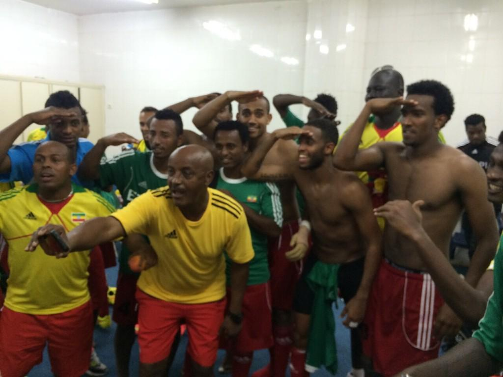 African Cup Of Nations 2015 B0Bq8P6CYAEOE6Z