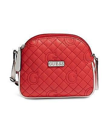 Ebay Philippines On Twitter Guess Elyza Quilted Cross Body Bag Price Php2 600 Click This Link To Find And Buy It Now Http T Co 0ohfiuu3td Http T Co Ksoxkc6opy
