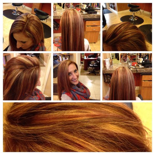 bbw-hair-blonde-highlights-redhead-photos-teen-feet